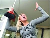 Что делать если соседи шумят