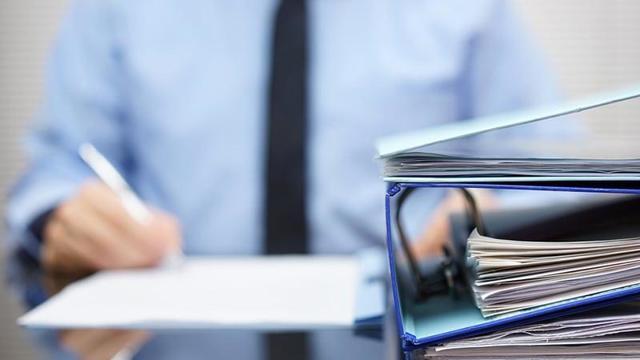 Патент на товарный знак - оформление, документы