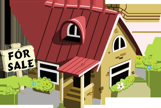Какие бумаги следует подготовить, чтобы продать дом с земельным участком