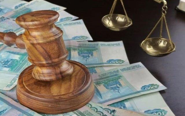 Какие возможности взыскания коммунальных платежей предусмотрены законом