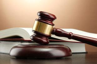 Уголовная и административная ответственность: ключевые различия