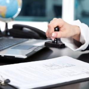 Образец заявления на алименты в браке: что и как писать в документе