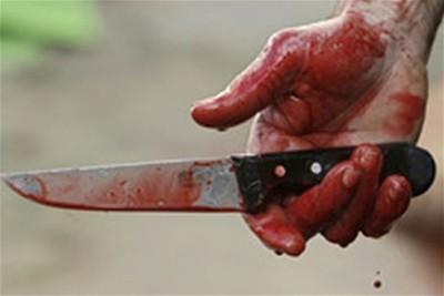 Преступления против жизни: классификация преступлений