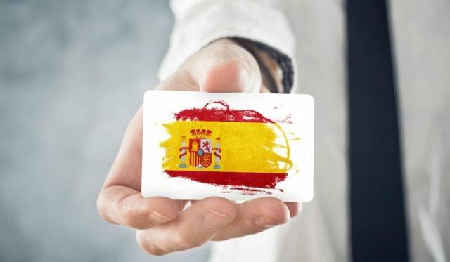 Как получить вид на жительство в Испании для россиян