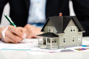 Уменьшение кадастровой стоимости недвижимости в 2020 году