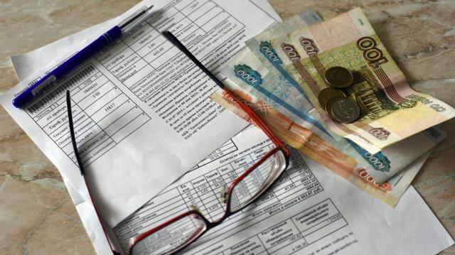 Как рассчитывается среднее пособие по безработице в 2020 году