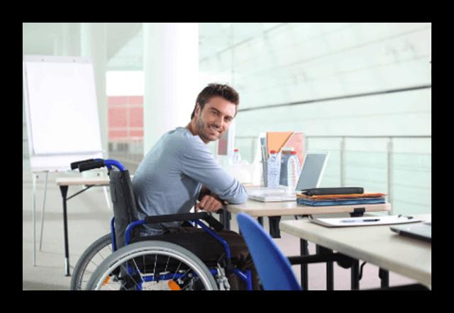 Увольнение инвалида 3 группы по инициативе работодателя - можно ли?