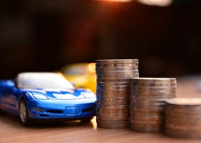 Почему не приходит налог на машину - основные причины