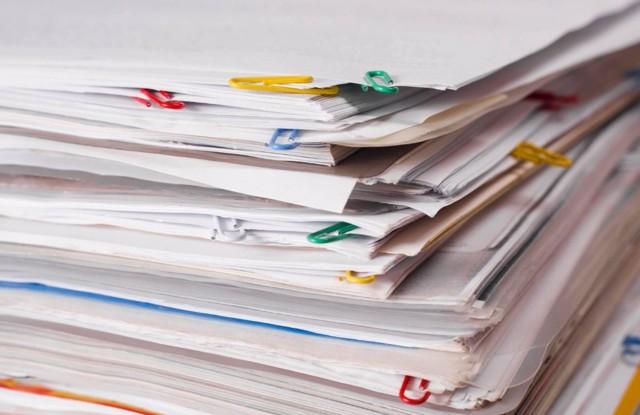 Какие документы нужны для возврата процентов с покупки квартиры