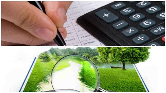 Как рассчитывается кадастровая стоимость участка