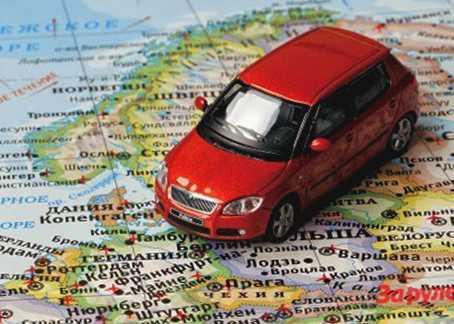 Растаможка авто: сколько стоит и как сделать растаможивание