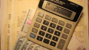 Список того, за что можно получить налоговый вычет и забери свои деньги