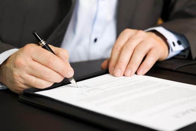 Как купить автомобиль с рук: оформление, документы, договор