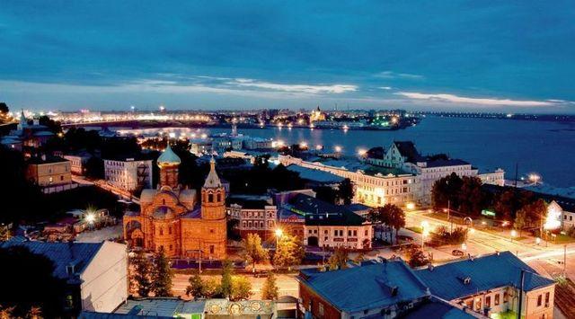 Ипотека для молодой семьи в Нижнем Новгороде - доступное жилье для всех