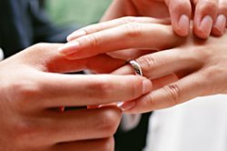 Условия заключения и расторжения брака - порядок и нюансы