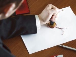 Можно ли развестись без согласия мужа или жены