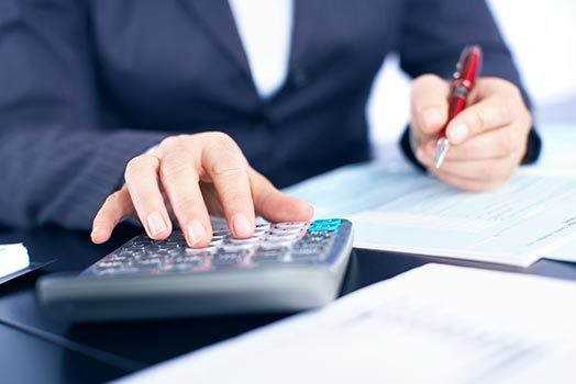 Что такое заработная плата и как она начисляется