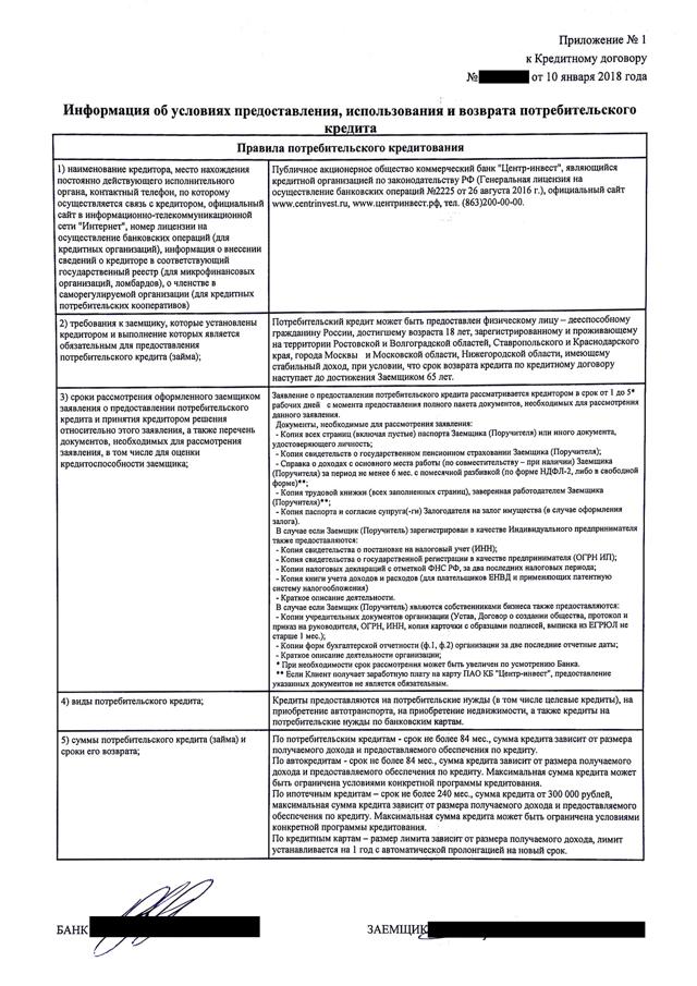 Суть субсидирования автокредитов, действующего до 2012 года
