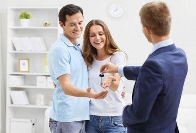 Можно ли отменить дарственную на квартиру при жизни дарителя
