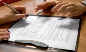 Как подавать документы на алименты и в какие органы