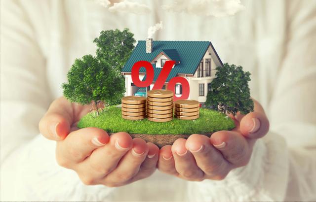 Налог с продажи земельного участка и дома: новый закон в 2020 году
