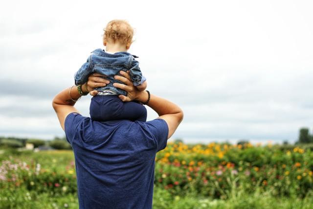 Приобретение гражданства по рождению