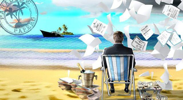 Неотгуленный отпуск будет ли сгорать в 2020 году - трудовой кодекс?