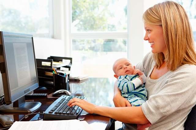 Как получить статус матери одиночки в текущем 2020 году
