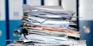 Как оформить заявление на социальный налоговый вычет на лечение