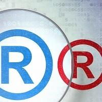 Свидетельство на товарный знак: правила составления