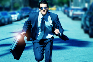 Уважительные причины для невыхода на работу