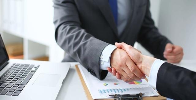 Как и где лучше взять кредит для малого бизнеса с нуля