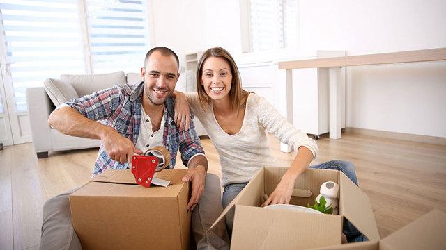 Минимальный срок ипотеки или максимальный - что выбрать
