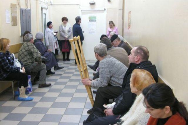 Какие льготы полагаются инвалидам на коммунальные услуги