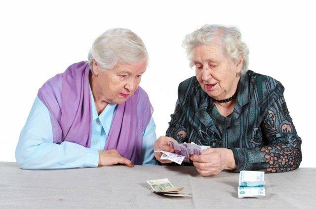 Льготы пенсионерам по оплате за капитальный ремонт дома