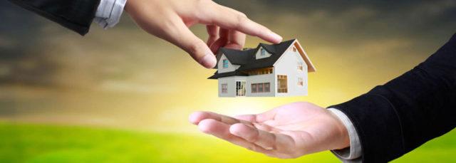 Можно ли оформить ипотечную ссуду на земельный участок