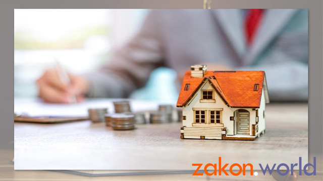 Налог при продаже квартиры в 2020 году для физических лиц – последние изменения в законах