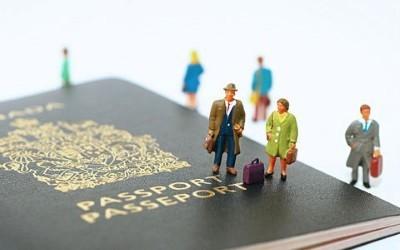 Зачем нужен регистрационный учет граждан в РФ