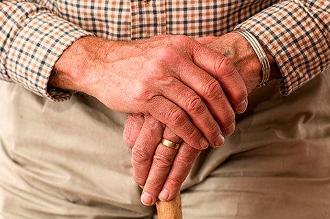 На какие льготы могут рассчитывать работающие пенсионеры в 2020 году