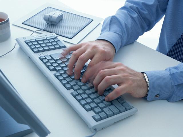 Как оформить прописку через Интернет в электронном виде