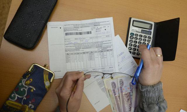 До какого числа нужно оплатить коммунальные платежи