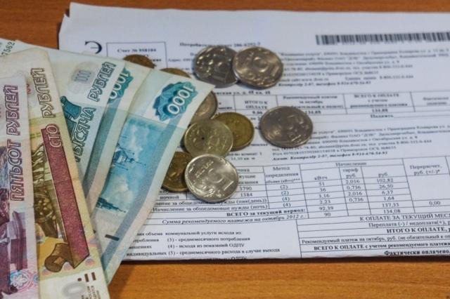 Общедомовые нужды: что такое и почему собственник обязан их выплачивать