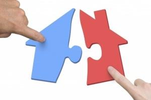 Можно ли оформить ипотеку на долю в квартиру и в каком банке