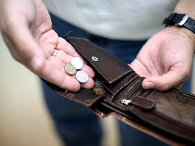 Не платят зарплату: куда обращаться и что делать