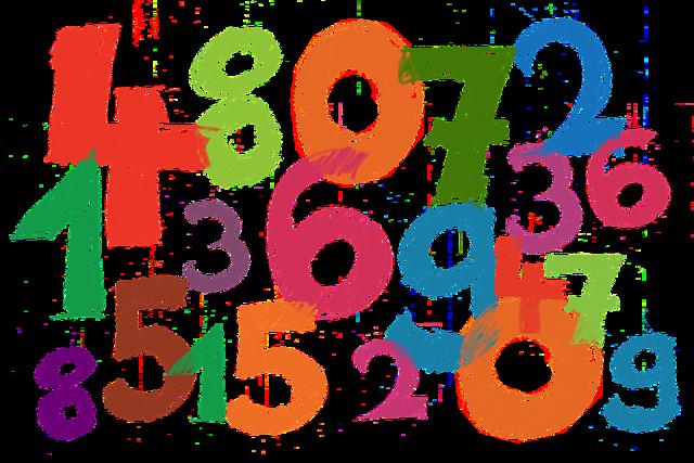 Как можно узнать кадастровый номер объекта недвижимости по его адресу.