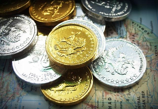 Номинальная заработная плата: что это и как считается