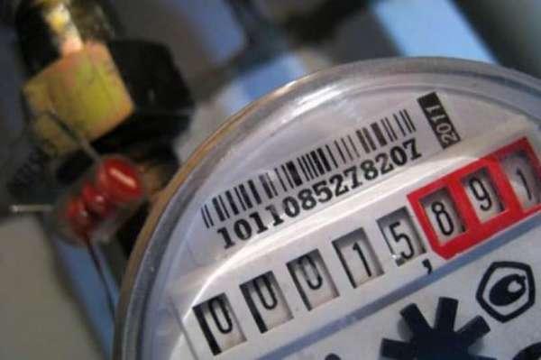 Как определить сколько можно использовать счетчики на холодную и горячую воду