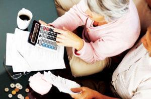 Особенности и нюансы получения кредитов и ипотеки для военных пенсионеров