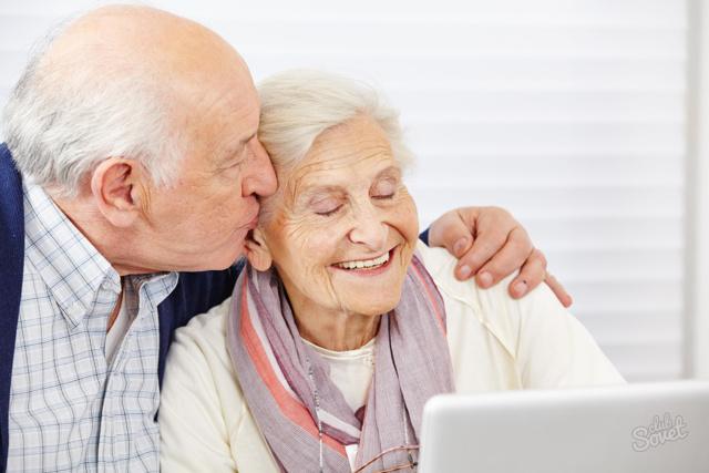 Можно ли пересчитать пенсию после ее назначения