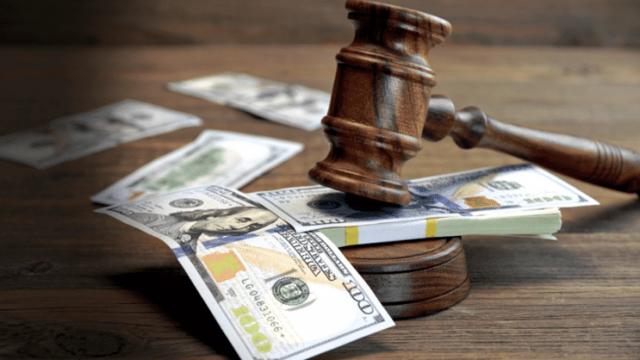 Что делать если банк подал в суд на взыскание кредита